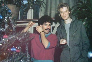 Hall and oates the singles zip