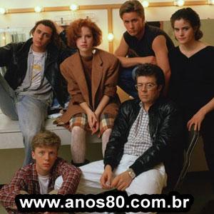 Projeto Autobahn A Balada Dos Anos 80 Os Melhores Filmes