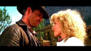 Projeto Autobahn - Filmes - Indiana Jones e o Templo da