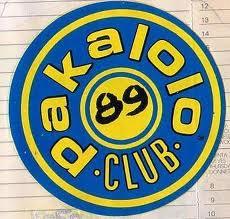 5912bc41a80 Zoomp – Marca brasileira que virou febre entre as modelos famosas no inicio  dos 80. Sua primeira loja foi aberta no Shopping Eldorado e tornou-se um  sucesso ...