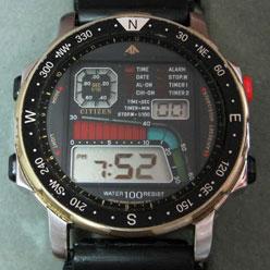 ca85ea08499 Projeto Autobahn - Lembranças - Relógios dos Anos 80 - Parte 2